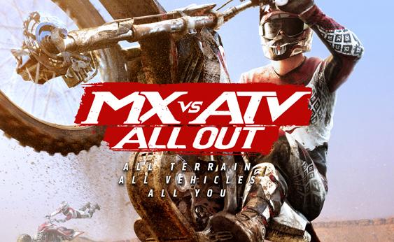 Mx-vs-atv-all-out-logo