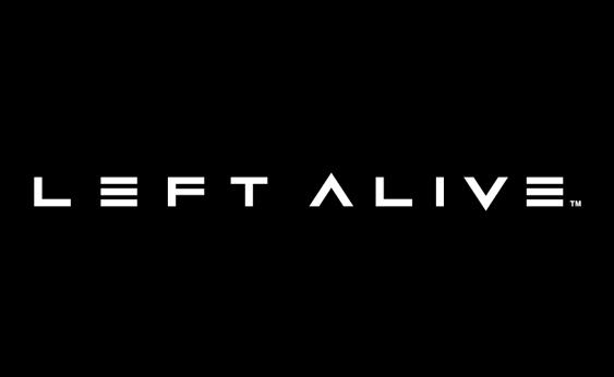 Left-alive-logo