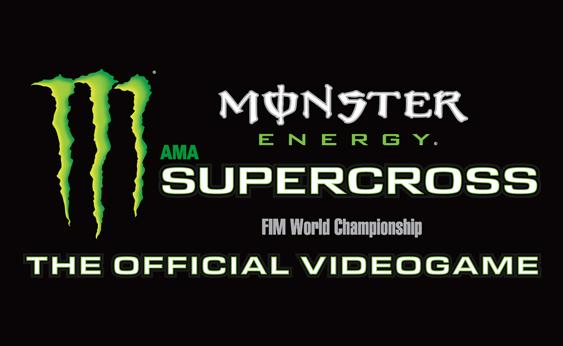 Monster-energy-supercross-official-videogame-logo
