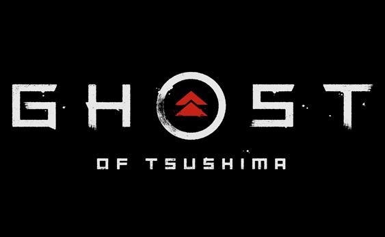 Анонсирована игра Ghost ofTsushima спередовой графикой воткрытом мире