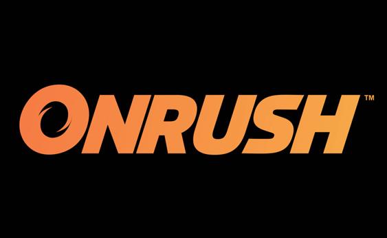 Onrush-logo