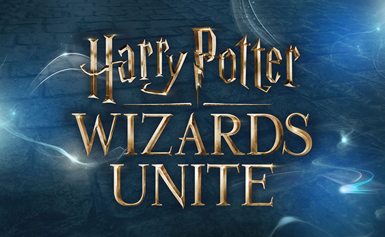 Harry-potter-wizards-unite-logo