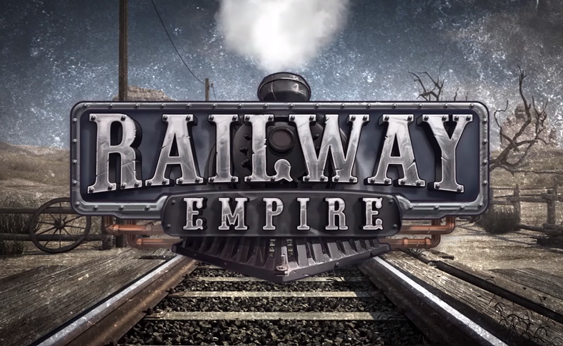 Railway-empire-logo