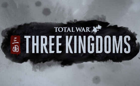 Total-war-three-kingdoms-logo