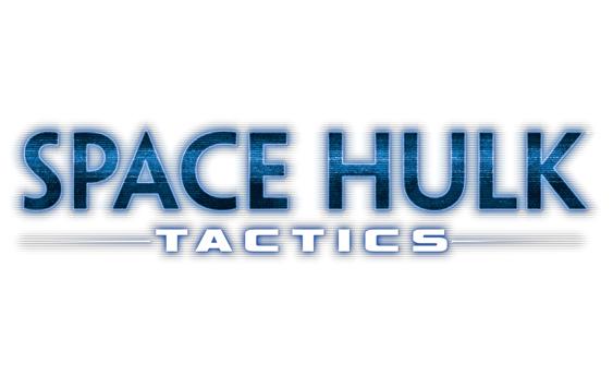 Space-hulk-tactics-logo