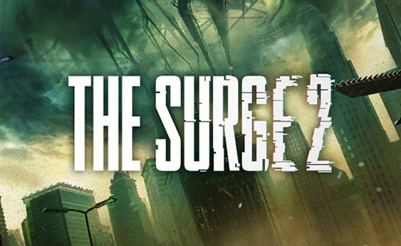 The-surge-2-logo