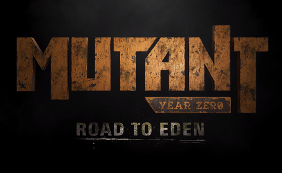 Mutant-year-zero-road-to-eden-logo