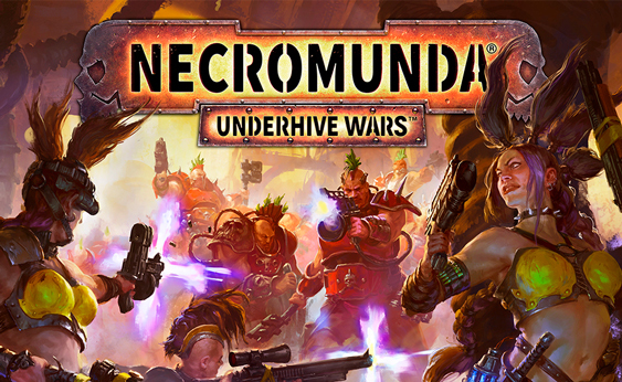 Necromunda-underhive-wars-logo