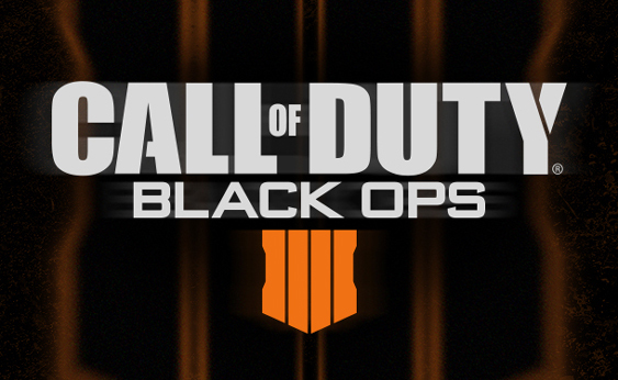 Call-of-duty-black-ops-4-logo
