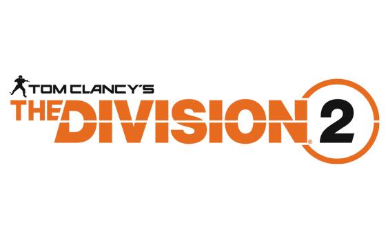 Tom-clancys-division-2-logo