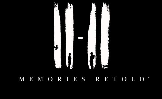 11-11-memories-retold-logo