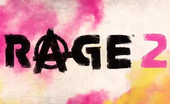 Rage-2-logo