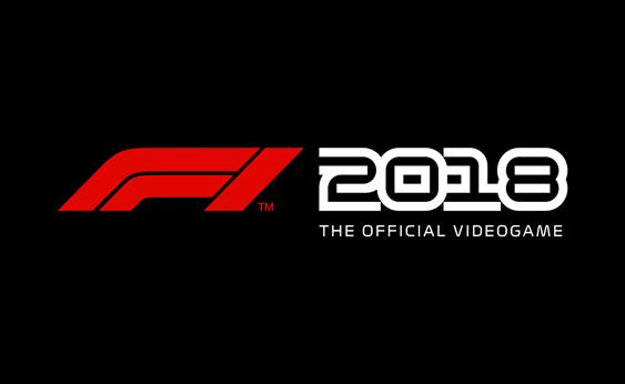 F1-2018-logo