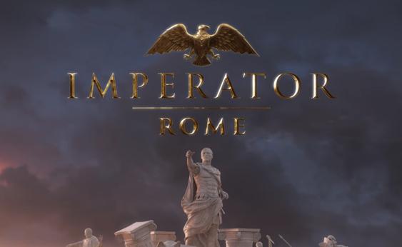 Imperator-rome-logo