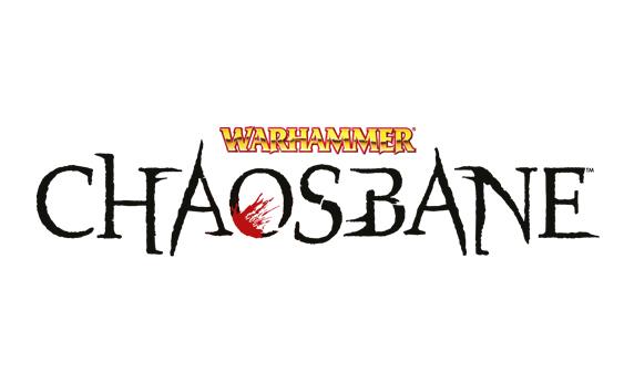 Warhammer-chaosbane-logo