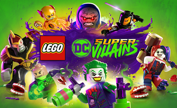Lego-dc-supervillains-logo