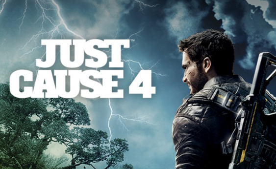 Just-cause-4-logo