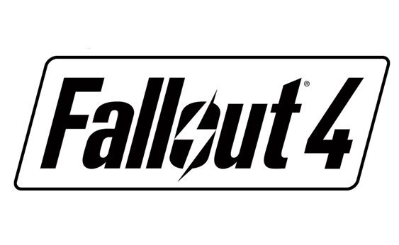 http://mgnews.ru/game/topimage563x346/230/fallout-4-logo-big.jpg