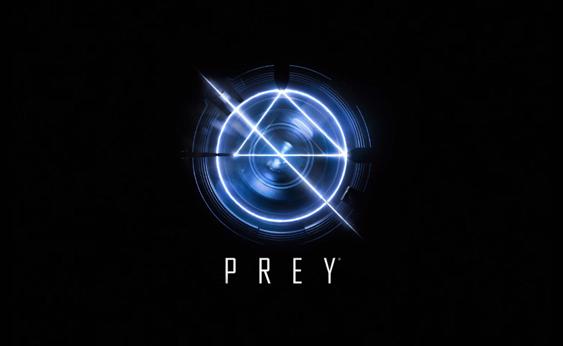Prey-logo