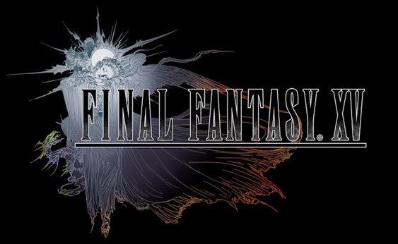 Изменение боевой системы Final Fantasy 15