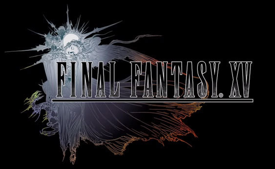 Final-fantasy-15-logo