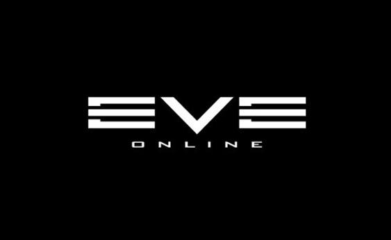 Eve-online-logo
