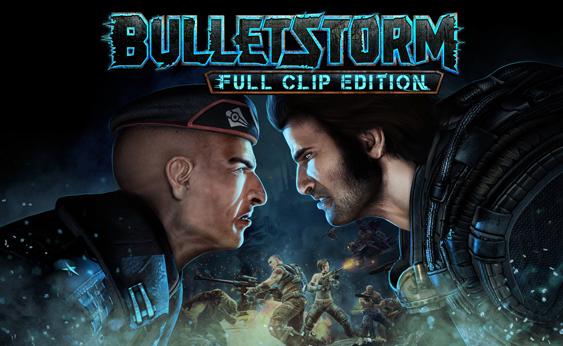 Bulletstorm-Full-Clip-Edition-logo.jpg