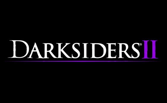 Darksiders-2-logo