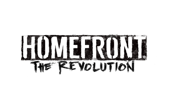 Homefront-the-revolution-logo