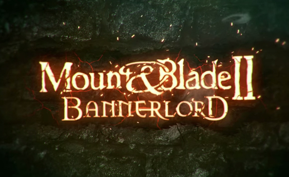 Mount-and-blade-2-bannerlor-logo
