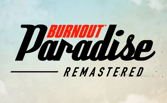Burnout-paradise-remastered-logo