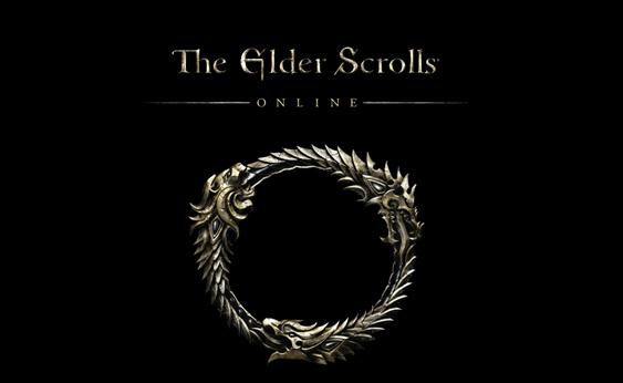 The-elder-scrolls-online-logo-