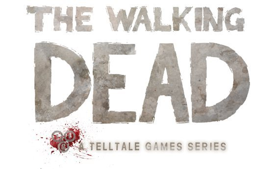 The Walking Dead: A New Frontier — видео