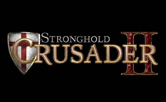 Stronghold-crusader-2-logo-big