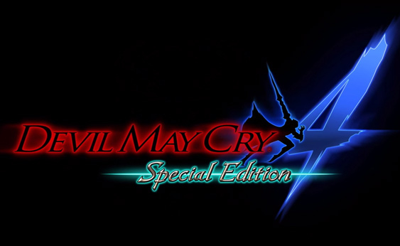 Devil-may-cry-4-special-edition