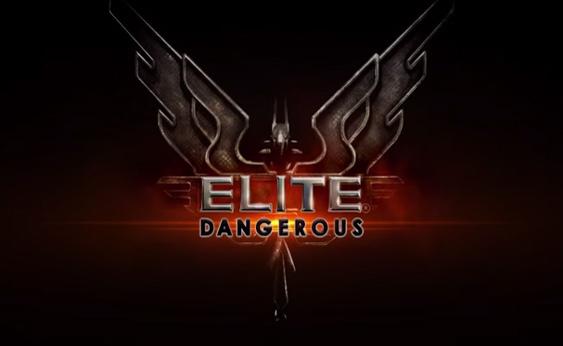 Трейлер и скриншоты анонса Elite Dangerous: Horizons для