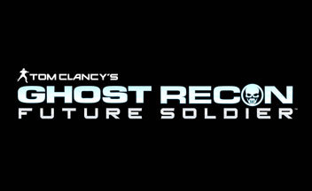 Скриншоты Tom Clancy's Ghost Recon: Future Soldier с E3 2011