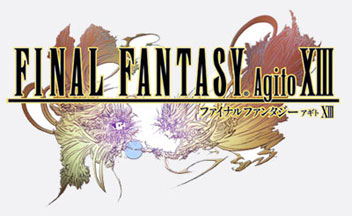 Final-fantasy-agito-13