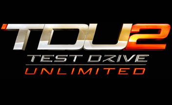 Test-drive-unlimited-2-logo