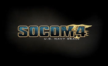Socom-4-us-navy-seals-logo