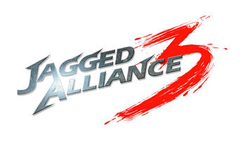 Jagged-allianc-3-logo