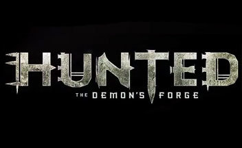 Hunted-the-demons-forge-logo
