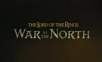 Lotr-war-in-the-north