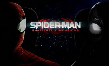 Spider-man-shattered-dimensions-logo