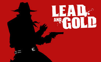 Lead-and-gold-gangs-of-the-wild-west-logo