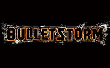 Видео сравнения Bulletstorm: Full Clip Edition с оригиналом
