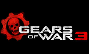 Gears-of-war-3-logo-