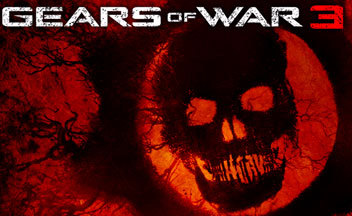 Gears of War 3 � ������ ����������