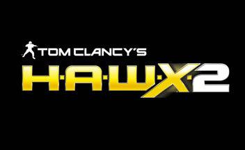 Tom Clancy's H.A.W.X. 2 - Подробности демо-версии и новые скриншоты
