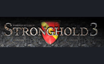 Stronghold-3-logo